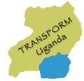 TFU logo